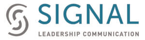 Signal Leadership Communication