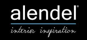 Alendel Fabrics