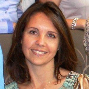 Karen Evan