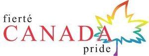 Canada Pride Montreal