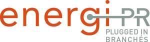 energi PR