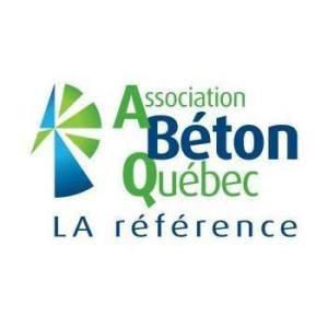 L'Association béton Québec