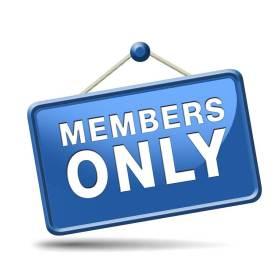 Member Only