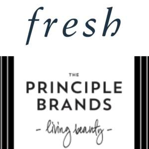 Faulhaber Communications Fresh The Principle Brands