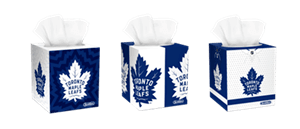 Kruger Maple Leafs