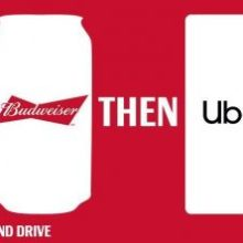 Budweiser Canada Super Bowl LIV