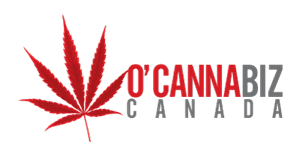 O'Cannabiz Conference & Expo