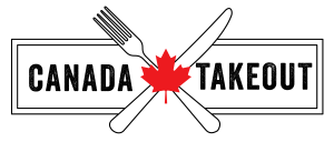 #TakeoutDay Canada Takeout