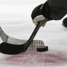 Kruger Products Partners with NHL Players