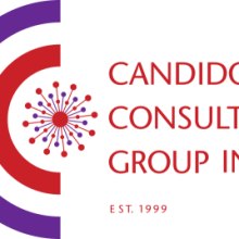 Candido Consulting Group