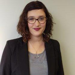Laura Arlabosse-Stewart
