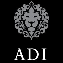 Adi Developments