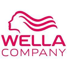 Wella Company
