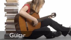 guitar lessons in minneapolis saint paul Minnesota