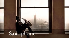 saxophone lessons in minneapolis saint paul Minnesota