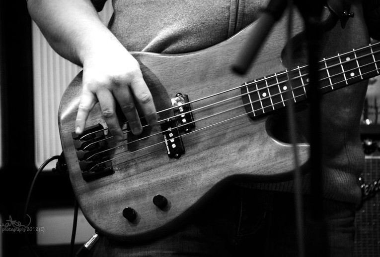 bass guitar lessons in minneapolis minnesota