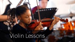 violin lessons in minneapolis saint paul Minnesota