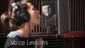 vocal lessons in minneapolis saint paul Minnesota