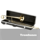 student trombone for sale