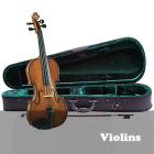 student violin for sale