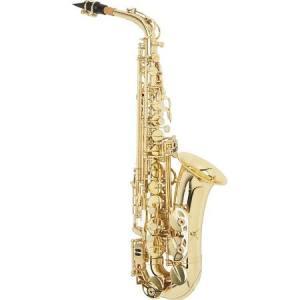 Fugue Alto saxophone F84g alto saxophone rental