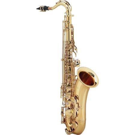 Opal OTS-100 Tenor Saxophone