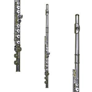 OPAL OFL 200 Flute