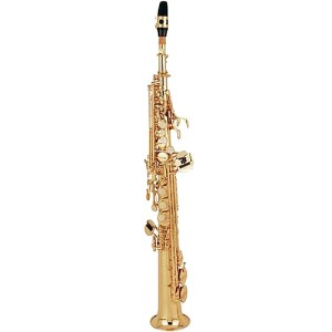 opanoss-100 soprano saxophone