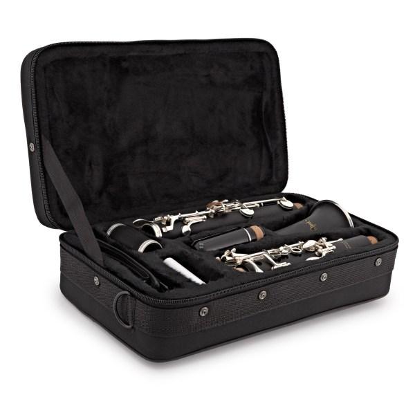 Opal OCL-100 Student Bb Clarinet