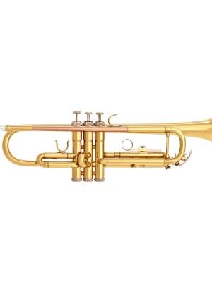 Opal OTR-200 Trumpet