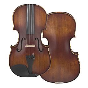 Opal LV200 violin