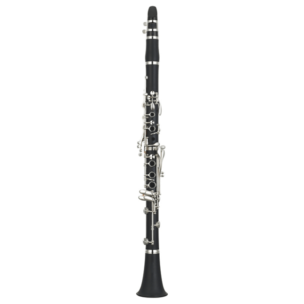 Student Series Bb Clarinet