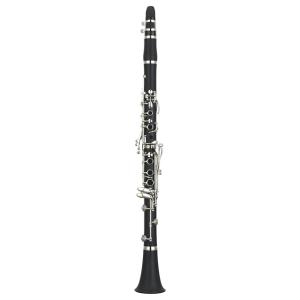 Opal OCL-200 clarinet
