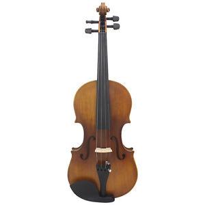 opal sv200 violin