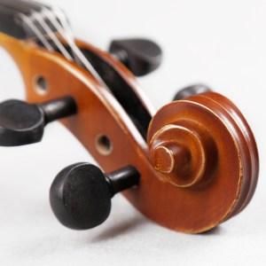 Strumenti a corde 2000 violao