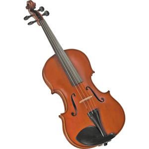 Yamaha AVA5 Viola