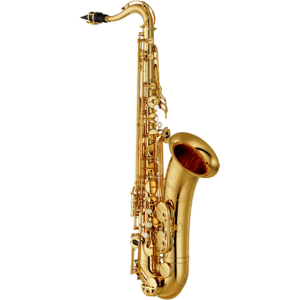 yts-480 yamaha tenor saxophone