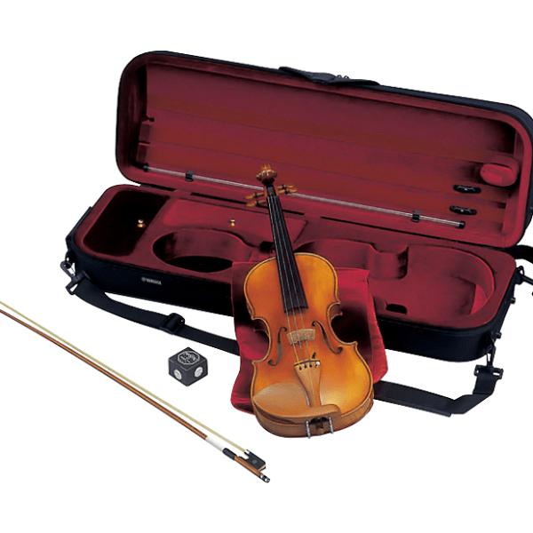 Yamaha AV20 viola