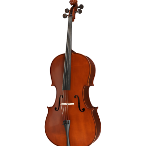 Yamaha AVC5 cello