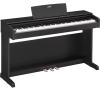 Yamaha Digital Piano Arius YDP-143