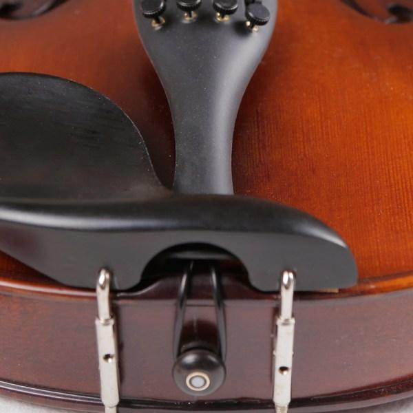 Srtumenti a corde 2500 violin