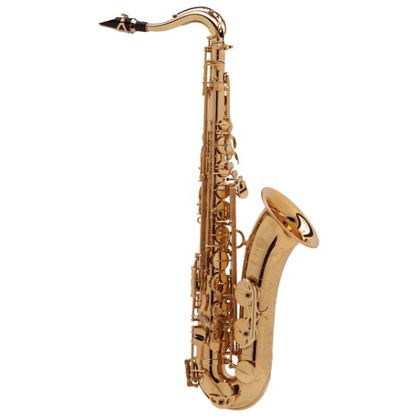 Selmer Tenor saxophone