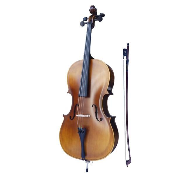 Student series cello
