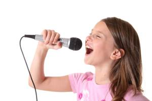 voice lesson in Roseville and Edina Minnesota - vocal teachers in Minnesota