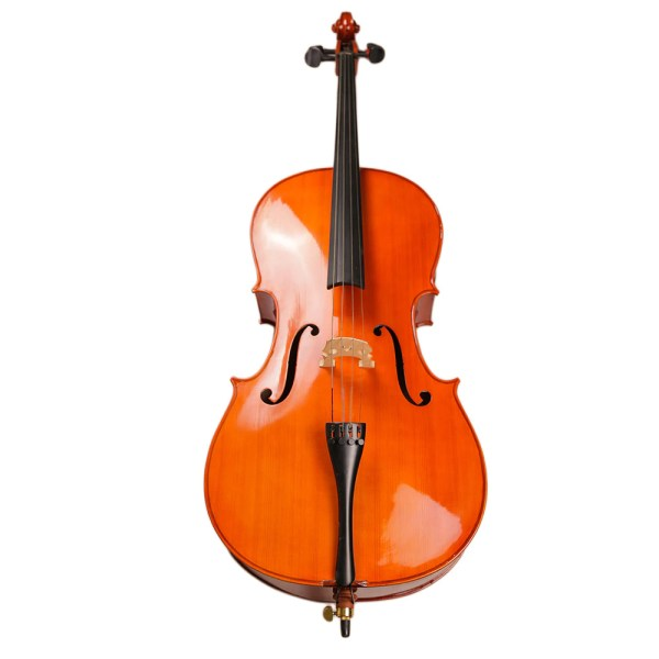 Strumenti 104 cello