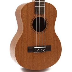 "AKUA Dakota 26"" tenor ukulele"