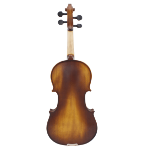 Opal SV200 dark matte finish student violin