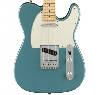 Gephardt Elite Series Guitar