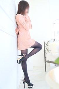 ~ 本日のオススメキャスト ~スレンダー美脚美女【伊織さん】