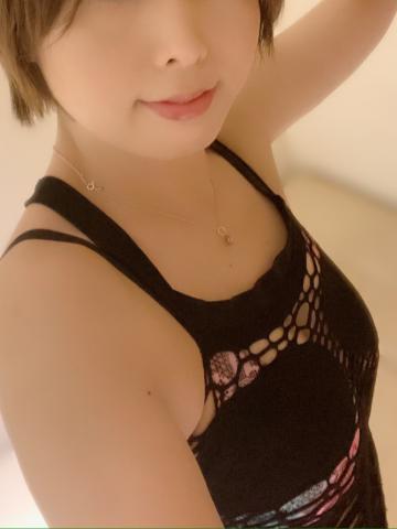 グッドモーニング性竜門9stシングル「おはよう美痴女ちゃん」
